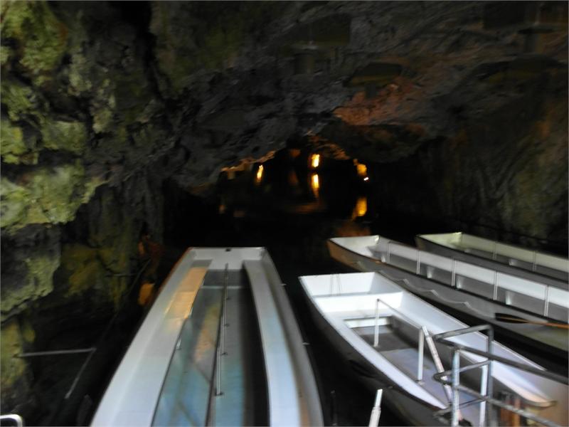 unterirdischer-See-Europa-Lac-Souterrain_2299