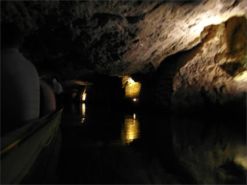 unterirdischer-See-Europa-Lac-Souterrain_2300