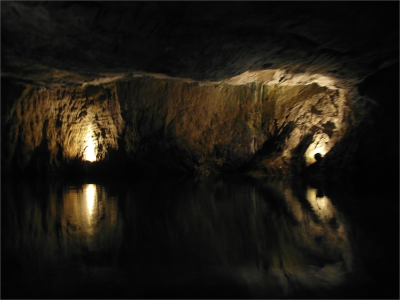 unterirdischer-See-Europa-Lac-Souterrain_2303
