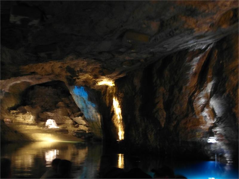 unterirdischer-See-Europa-Lac-Souterrain_2311