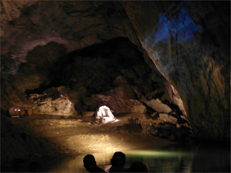 unterirdischer-See-Europa-Lac-Souterrain_2318