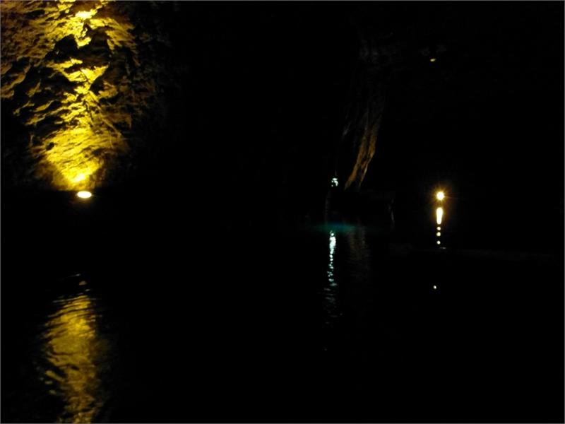 unterirdischer-See-Europa-Lac-Souterrain_2321