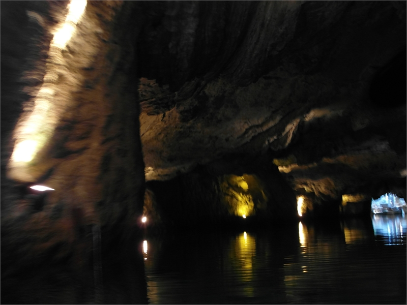 unterirdischer-See-Europa-Lac-Souterrain_2325