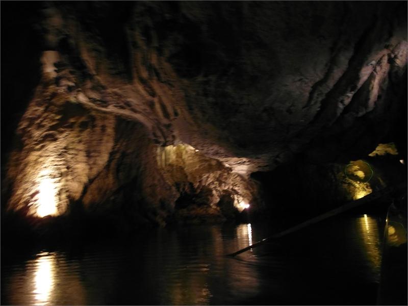 unterirdischer-See-Europa-Lac-Souterrain_2327