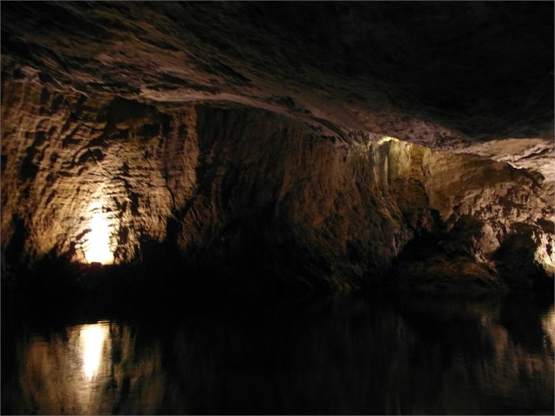 unterirdischer-See-Europa-Lac-Souterrain_2329