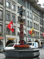 Altstadt-Bern_2239