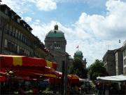 Altstadt-Bern_2240