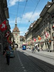 Altstadt-Bern_2243