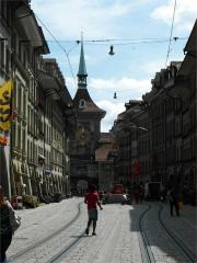 Altstadt-Bern_2245