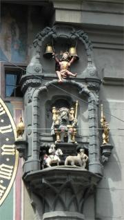 Altstadt-Bern_2251