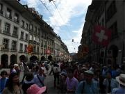 Altstadt-Bern_2252