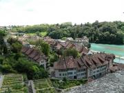 Altstadt-Bern_2259