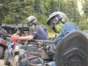 Fairbanks_ATV_Tour_061824_1268