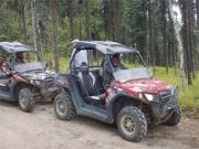 Fairbanks_ATV_Tour_062354_1271