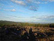 Fairbanks_ATV_Tour_070222_1280