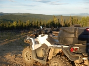 Fairbanks_ATV_Tour_070418_1283