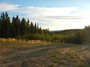Fairbanks_ATV_Tour_070510_1284