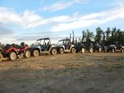 Fairbanks_ATV_Tour_070836_1293