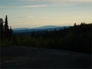 Fairbanks_ATV_Tour_070850_1294