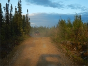 Fairbanks_ATV_Tour_073106_1309