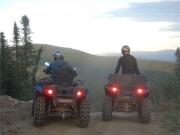 Fairbanks_ATV_Tour_073404_1312