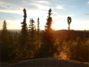 Fairbanks_ATV_Tour_074446_1322