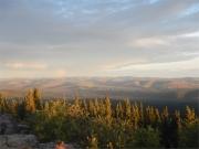 Fairbanks_ATV_Tour_074916_1332