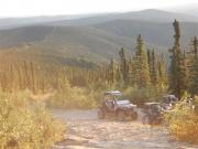 Fairbanks_ATV_Tour_075130_1336