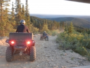 Fairbanks_ATV_Tour_080432_1340