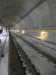 Gotthard-Basistunnel_2347