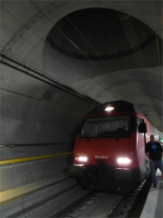 Gotthard-Basistunnel_2348