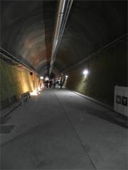 Gotthard-Basistunnel_2352