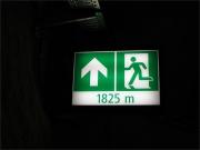 Gotthard-Basistunnel_2357