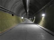 Gotthard-Basistunnel_2360