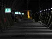 Gotthard-Basistunnel_2361