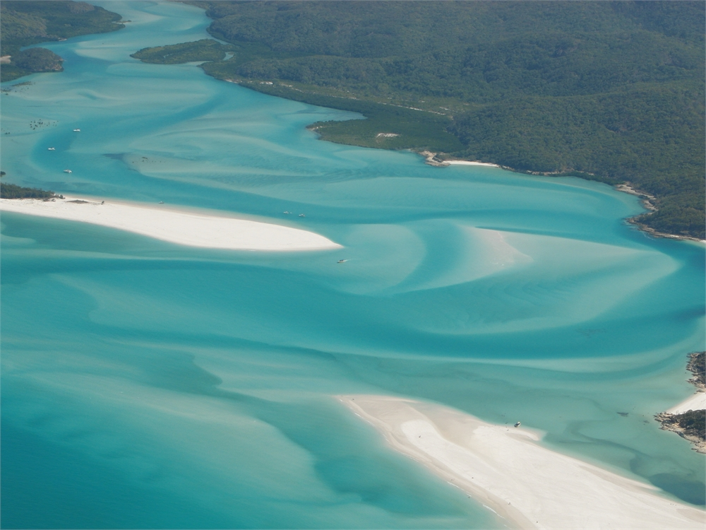 whitsunday-islands-flug-korallenriff_0526