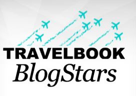 Top5-Travelbook-Blogstars