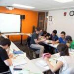 Sprachzertifikate–Cambridge-IELTS-TOEFL-Klasse01