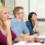 Sprachzertifikate–Cambridge-IELTS-TOEFL-Klasse03