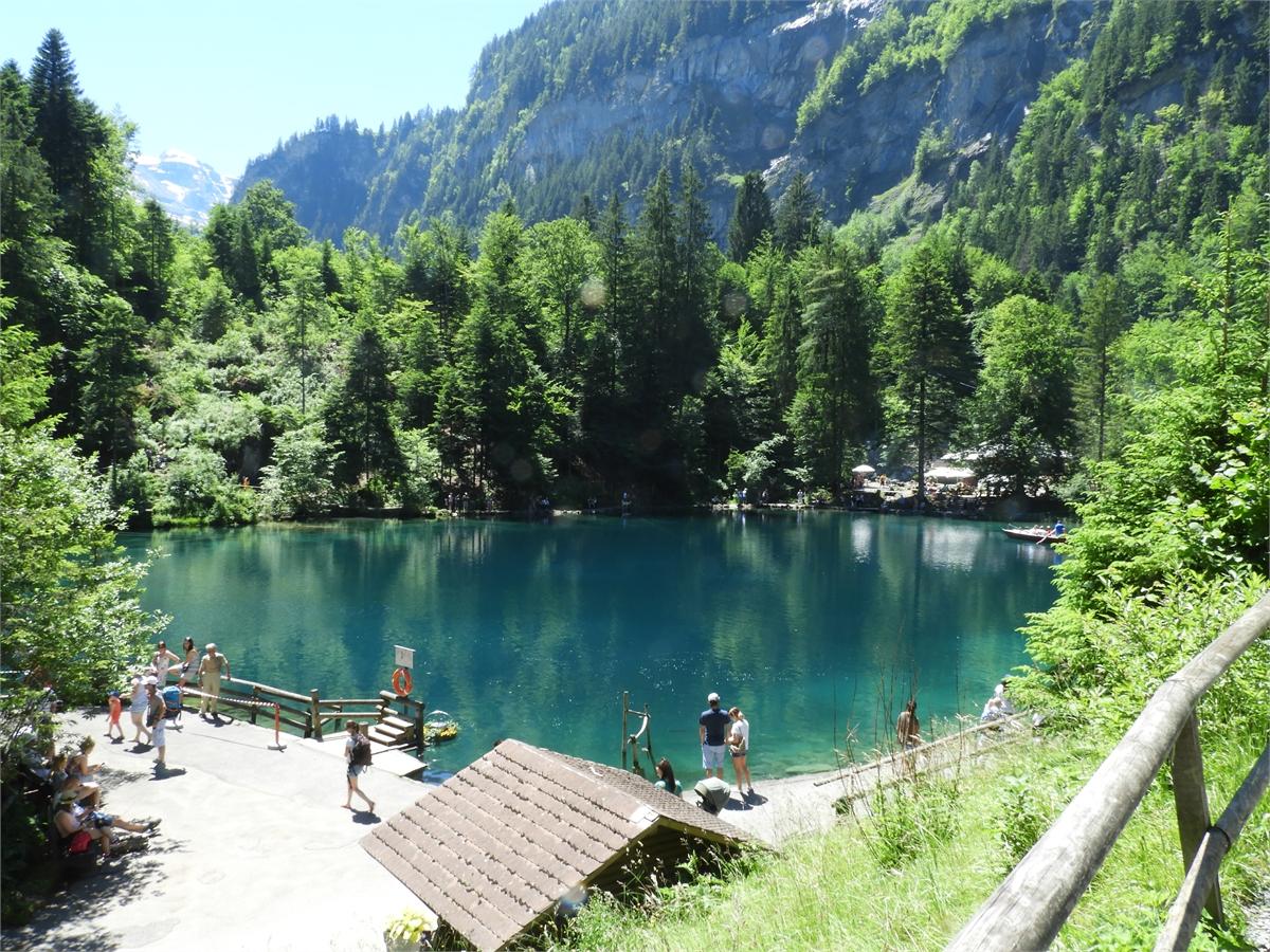 Blausee-Kandersteg-0317
