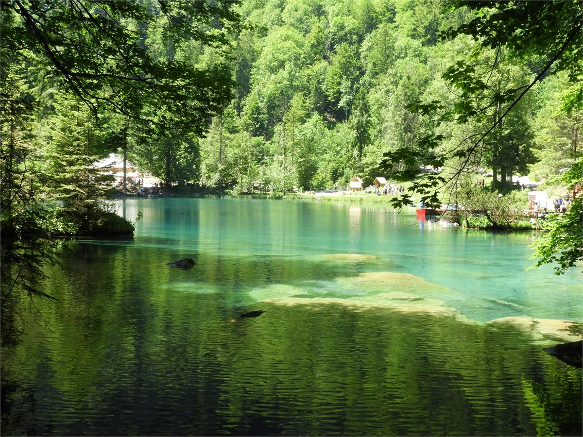 Blausee-Kandersteg-0334