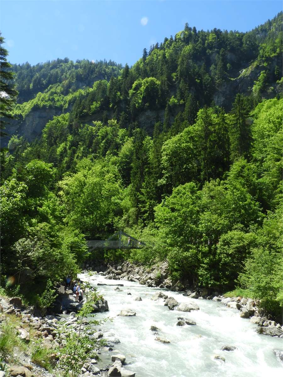 Blausee-Kandersteg-0352