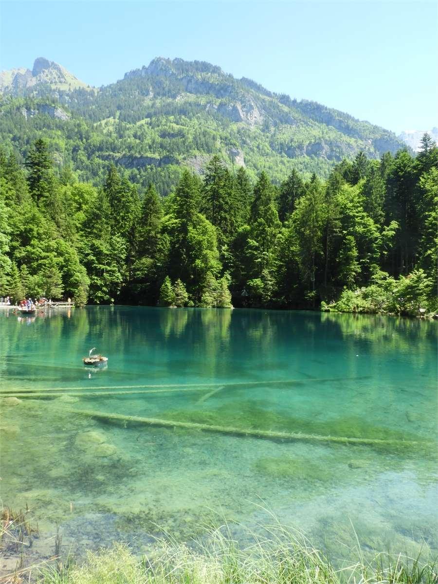 Blausee-Kandersteg-0358