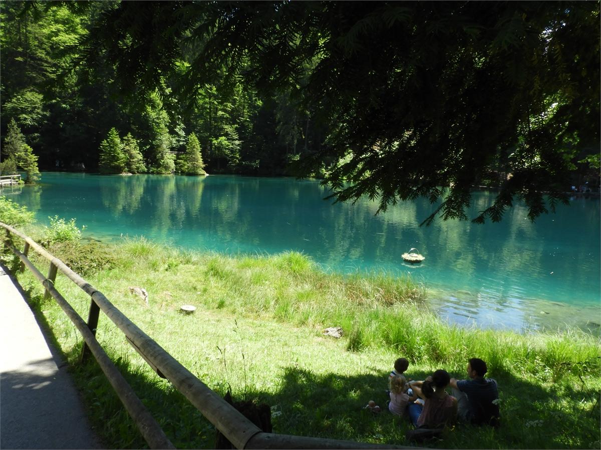 Blausee-Kandersteg-0359