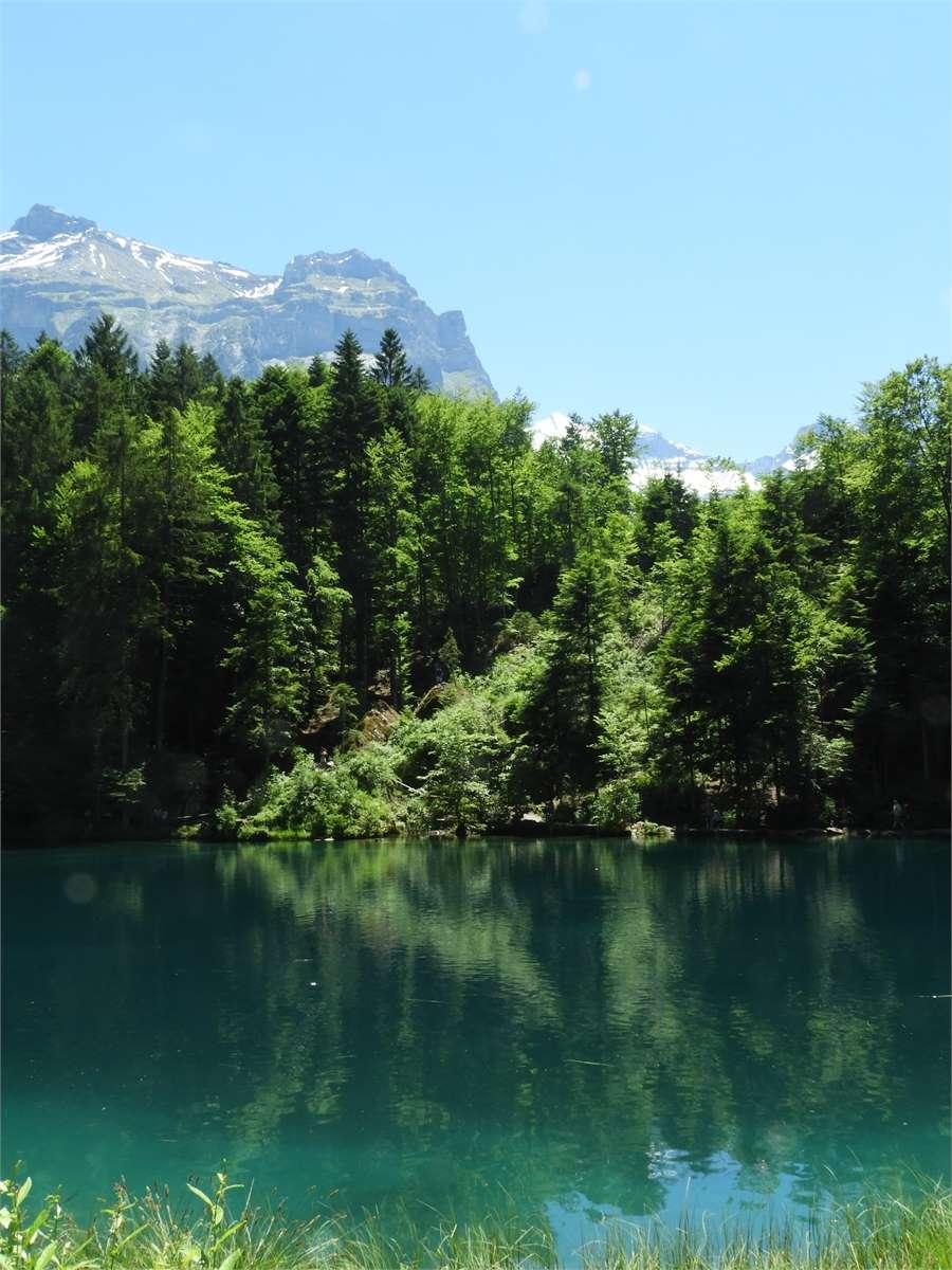 Blausee-Kandersteg-0361